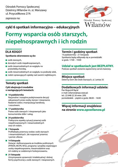 ops plakat page 001