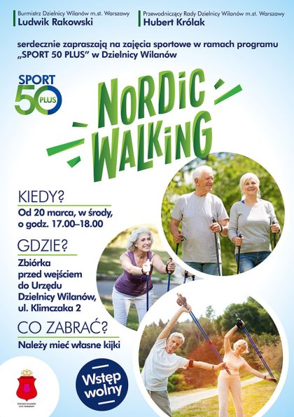 b_420_0_16777215_00_images_Kultura_Sport_NORDIC_WALKING_FB.jpg